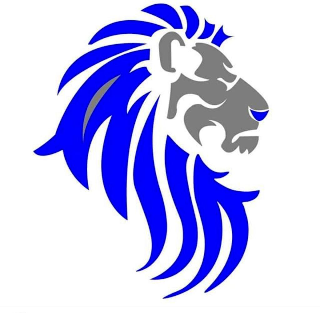 Blue Lion Hardscapes