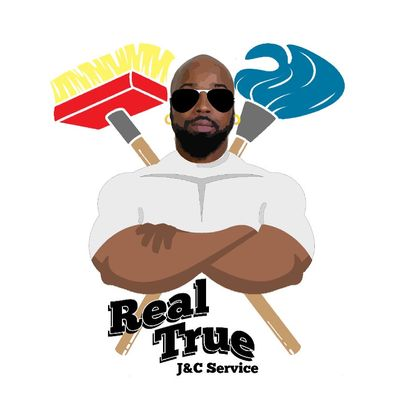 Avatar for Real True Janitorial and cleaning service