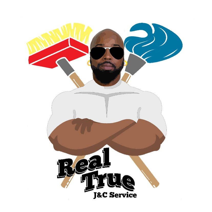 Real True Janitorial and cleaning service