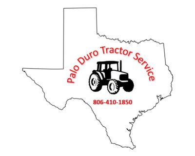 Avatar for Palo Duro Tractor Services & land management