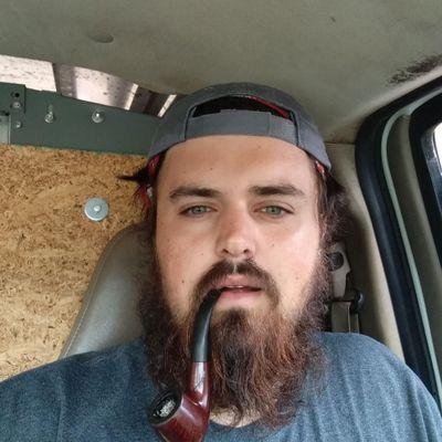 Avatar for Big Bear Handyman