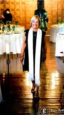 Avatar for This Reverend Loves Weddings