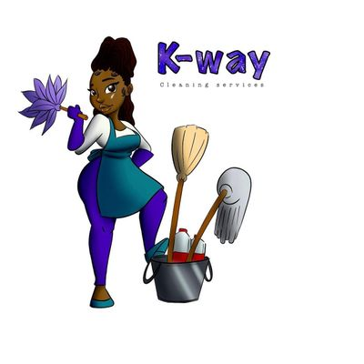 Avatar for K-Way Cleaning Services