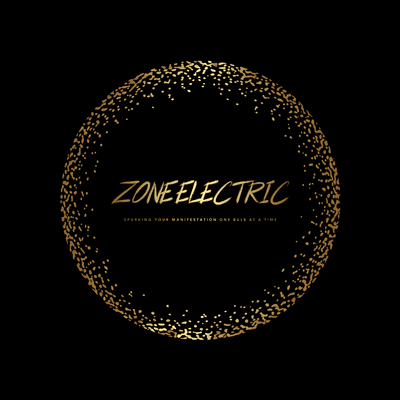 Avatar for Zone Electric