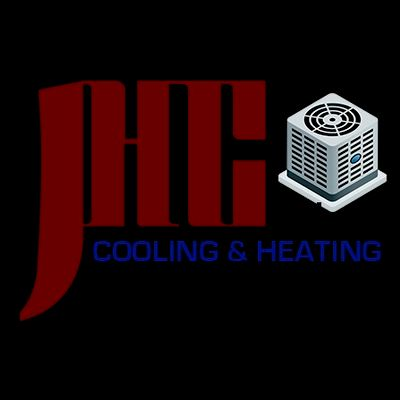 Avatar for J.H.C. Cooling and Heating