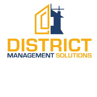 Avatar for District Management Solutions