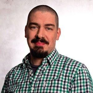 Avatar for David Gonzalez