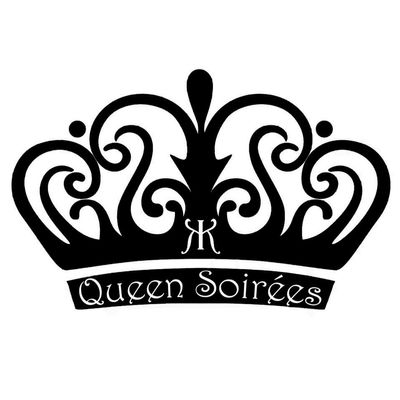 Avatar for Queen Soirees