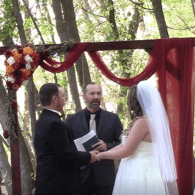 Avatar for OrangeBird Weddings
