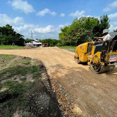Avatar for First Texas Maintenance