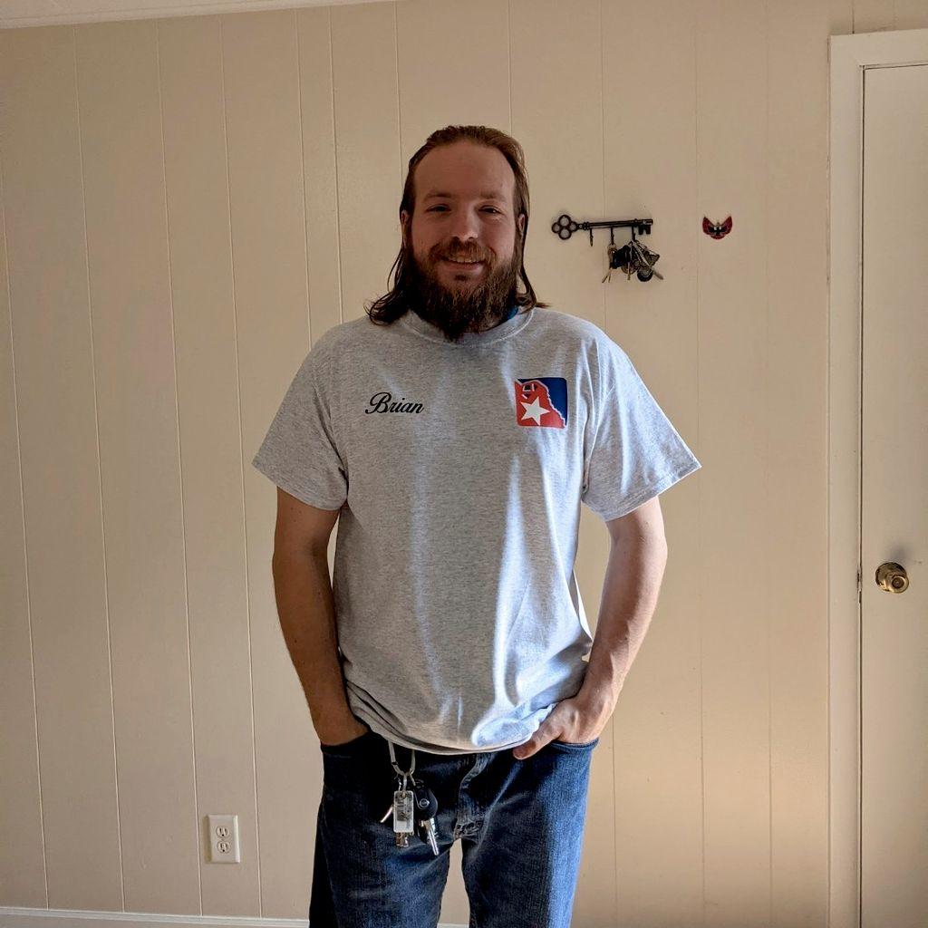 Mr.Rekey Chicago locksmith