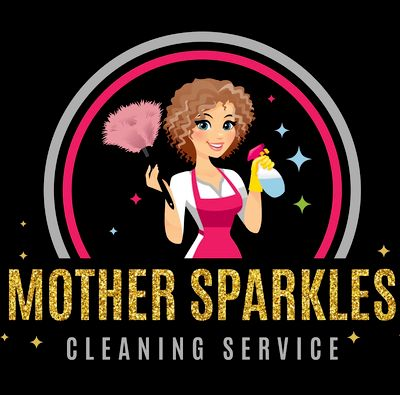 Avatar for Mother Sparkles Cleaning Service.