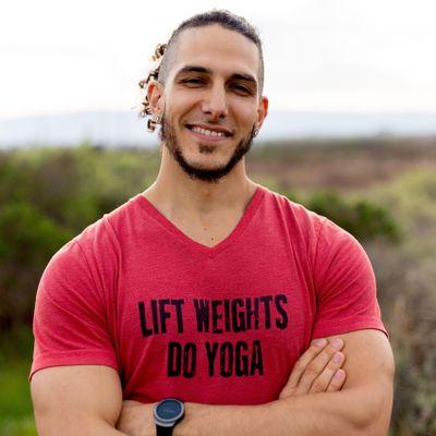 Avatar for Kula Wellness