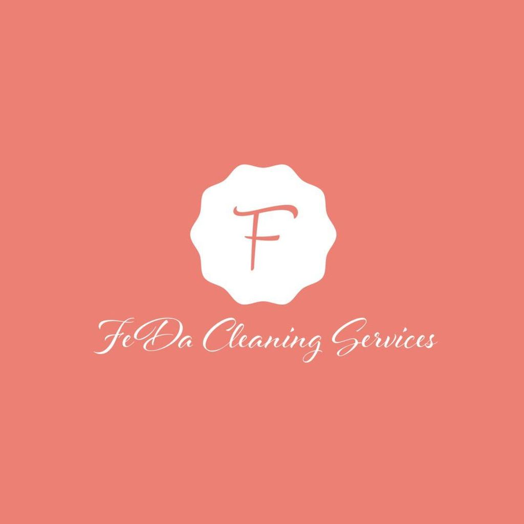Feda Cleaning Services