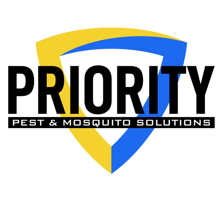 Priority Pest and Mosquito Solutions