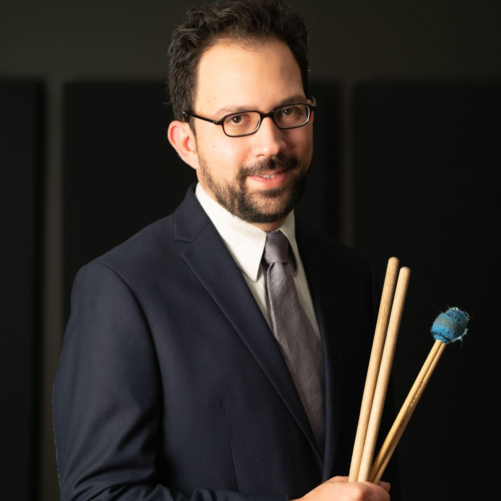 Nathaniel Aguilar