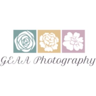 Avatar for GEAA Photography