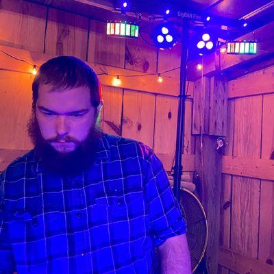 Avatar for DJ Payne