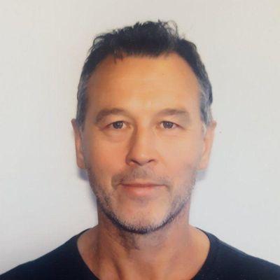 Avatar for Derek Finnegan Inc.