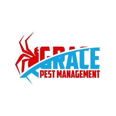 Avatar for Grace Pest Management LLC