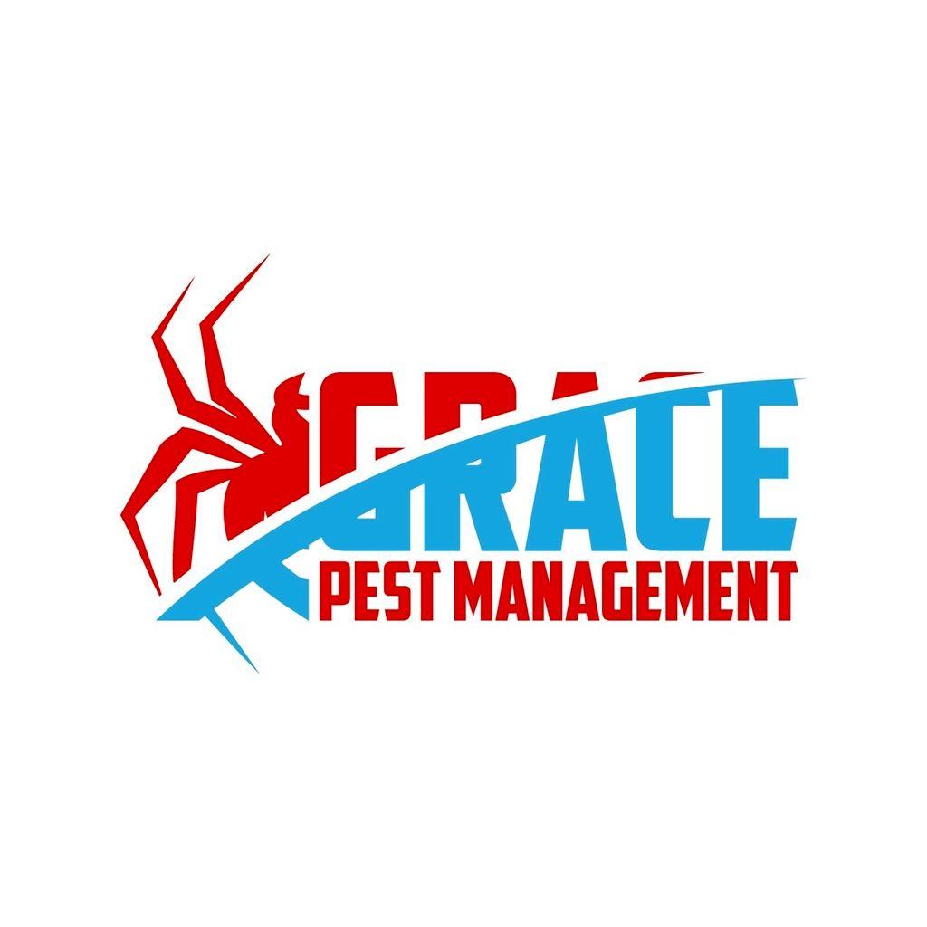 Grace Pest Management LLC