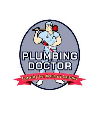 Avatar for PLUMBING DOCTOR, LLC
