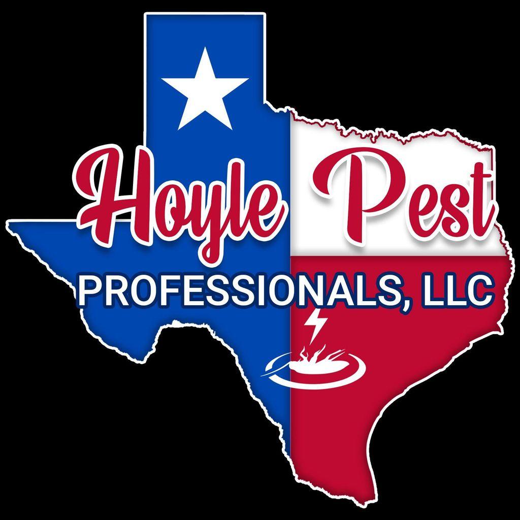 Hoyle Pest Professionals, LLC