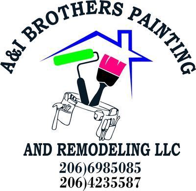 Avatar for A y I Brothers Painting and Remodeling LLC