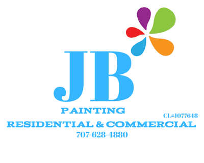 Avatar for JB painting
