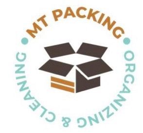 Avatar for MT Packing/Organizing & Cleaning