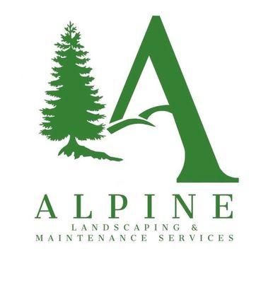 Avatar for Alpine Landscaping Services New York