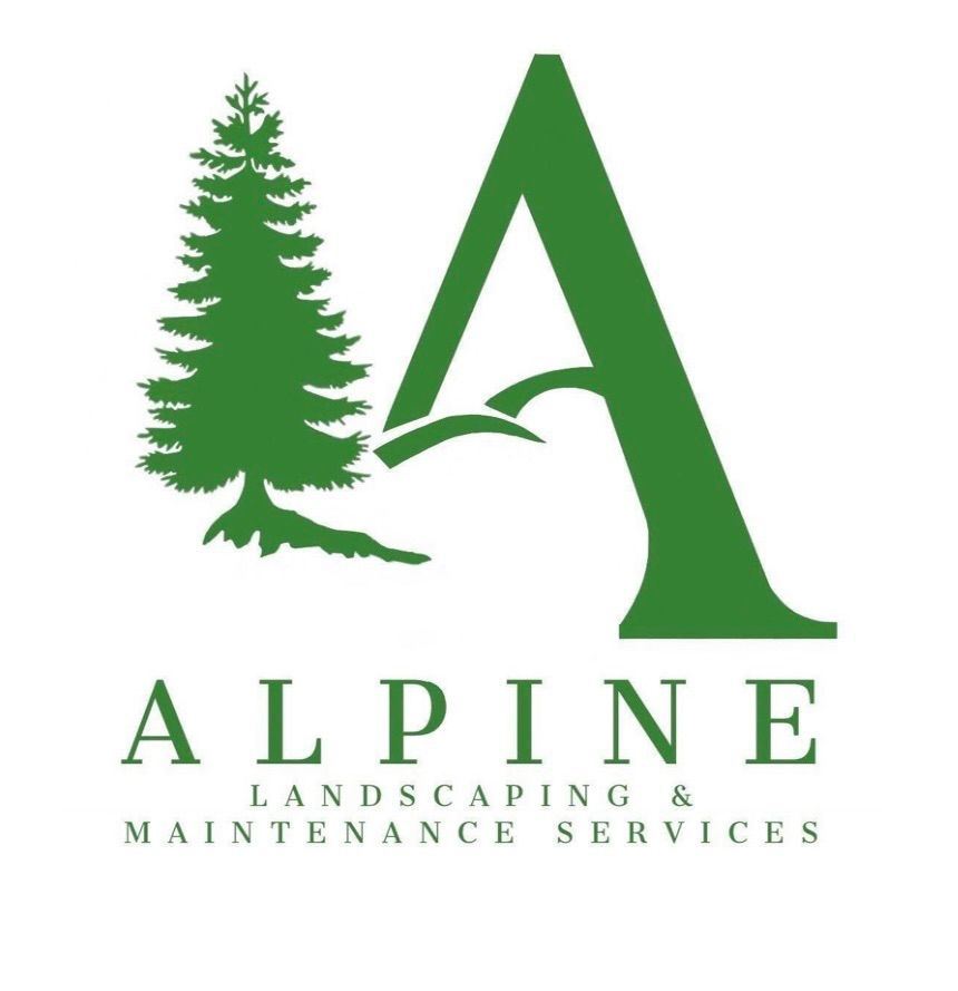 Alpine Landscaping
