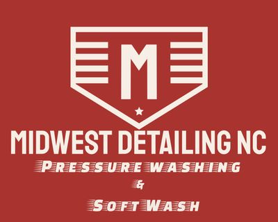 Avatar for Midwest Detailing NC LLC
