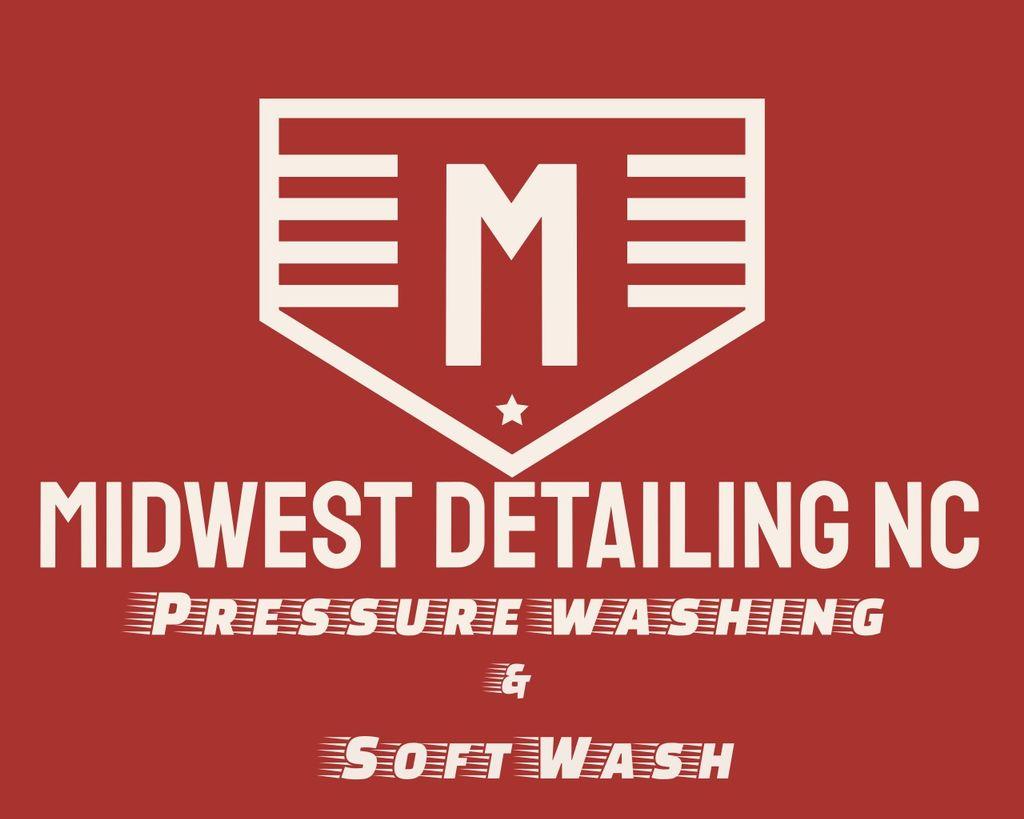 Midwest Detailing NC LLC