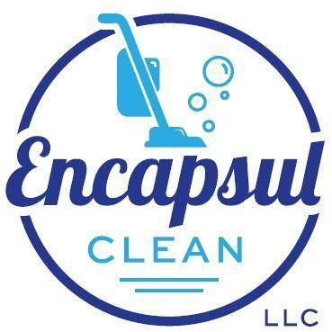 Avatar for Carpet-Hard Surface Floor-Upholstery Cleaning