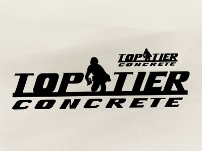 Avatar for Top tier concrete LLC