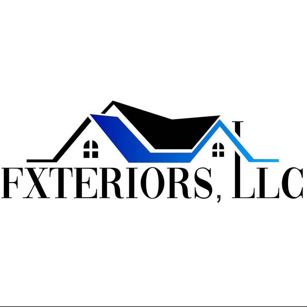 FXteriors, LLC