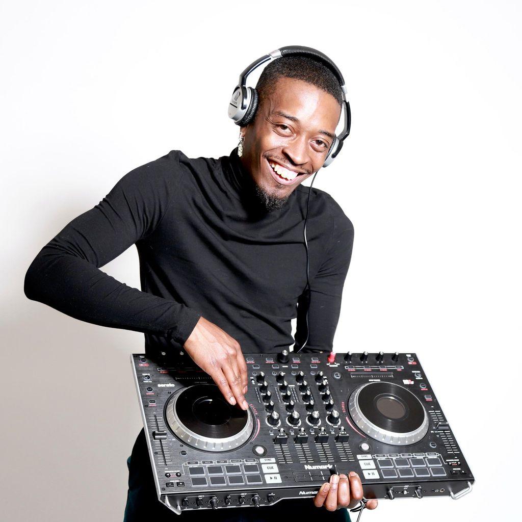 DJ Art.is