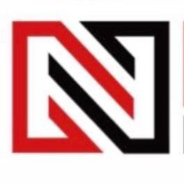 Avatar for Neto Flooring LLC