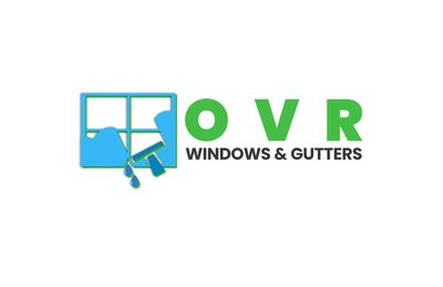 Avatar for OVR WINDOWS AND GUTTERS PROFESSIONAL CLEANER