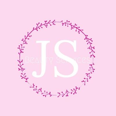 Avatar for JS Beauty Services