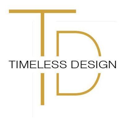 Avatar for Timeless Design