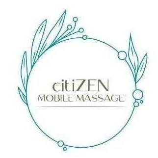 Avatar for CitiZen Mobile Massage