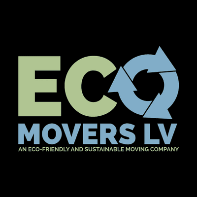 Avatar for Eco Movers LV