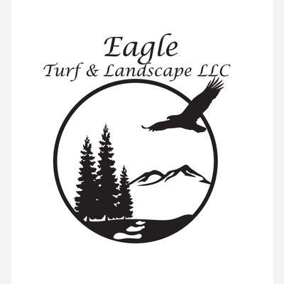 Avatar for Eagle Turf & Landscape LLC