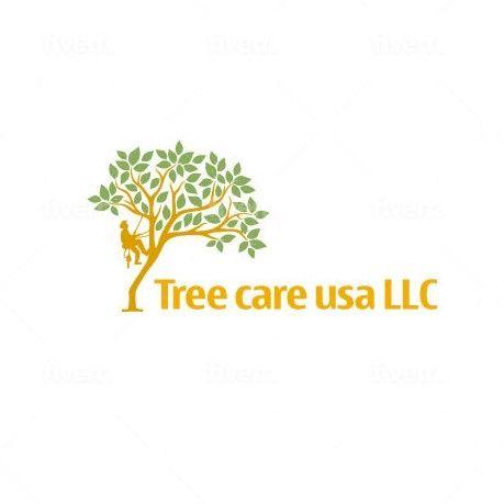 Tree care usa LLC