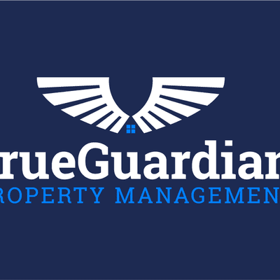 Avatar for True Guardian Property M'gmt Co.