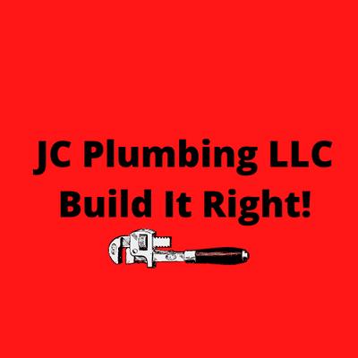 Avatar for JC Plumbing