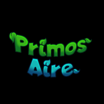 Avatar for Primos Aire
