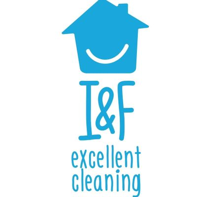 Avatar for I&F Excellent Cleaning inc.